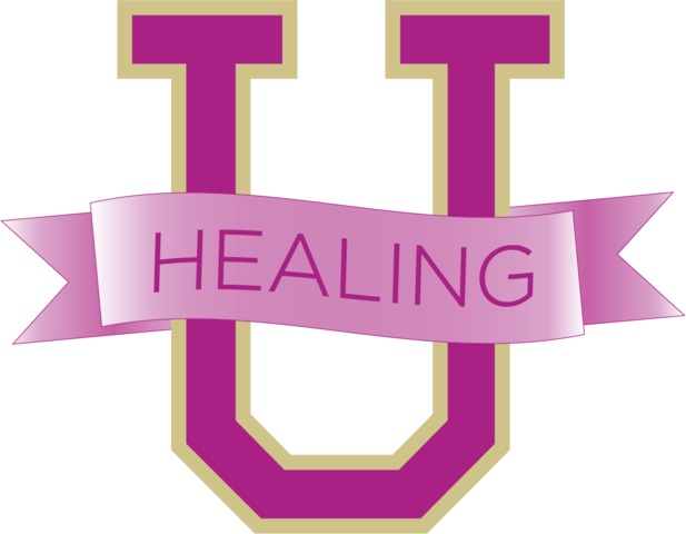 Healing U. Women's Wellness